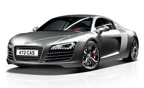 first audi r8 audi r8 reviews audi r8 price photos and specs car and driver