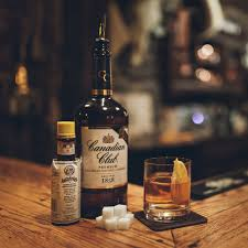 old fashioned recipe the savoy old fashioned recipe whiskey writes