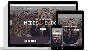 wp themes video background best responsive video background wordpress themes xml swf