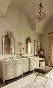 Romantic Bathroom Decorating Ideas Colors 494 Best Interiors Bathrooms And Powder Rooms Images On