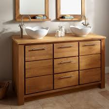 bahtroom spectacular teak bathroom furniture enhancing your