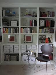 How To Design A Bookshelf by How To Artfully Arrange A Bookshelf