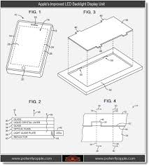 liquid light guide some of the technical magic behind the iphone wins patents