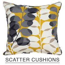 Photo Cushions Online Bossima Cushions Online Home Decor Furnishing Wholesale