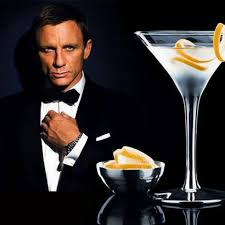 james bond martini glass james bond inspired interiors designer uncovered
