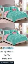 Chevron Bedding For Girls by Teen Girls U0027 Bedding Teen Bedding For Girls Pbteen Bedding