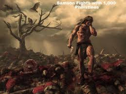 samson movie discounted america bible