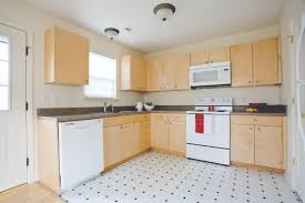 Kitchen Cabinets Used Craigslists by Kitchen Cabinets Online Nz Used Kitchen Cabinets Craigslist