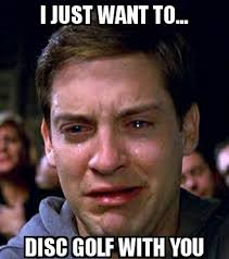 Golf Meme - disc golf meme album on imgur