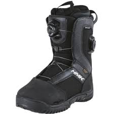 womens snowmobile boots canada snowmobile boots kimpex canada