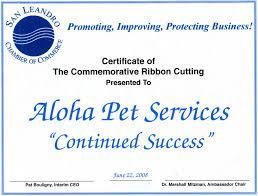 awards u0026 certifications