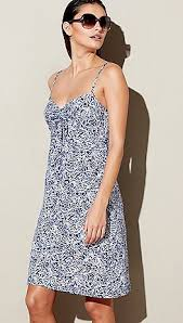 mantaray clothing summer dresses mantaray dresses women debenhams