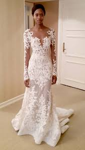 wedding dresses images and prices zuhair murad dimitra s bridal couturedimitra s bridal couture