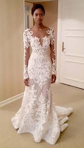 wedding dress prices zuhair murad dimitra s bridal couturedimitra s bridal couture
