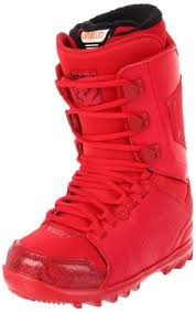 womens snowboard boots canada 20 best snowboard boots images on snowboards