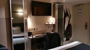 opera chambre chambre picture of hotel bresil opera tripadvisor