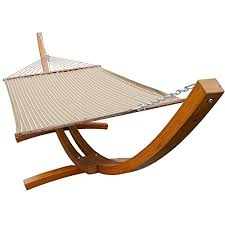 top 12 best sunbrella hammocks