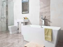 best bathroom tile ideas best bathroom tile ideas sensational ideas best bathroom tiles