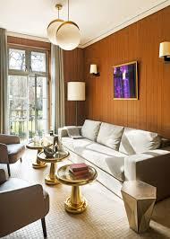 a great modern home design by chakib richani