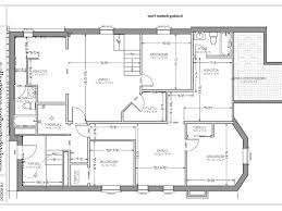 Open Space House Plans Home Office Photo Floor Plans Online Images Custom Illustration