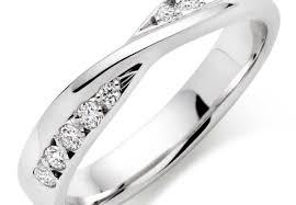 best wedding ring designers wedding rings designer mens wedding rings stimulating designer