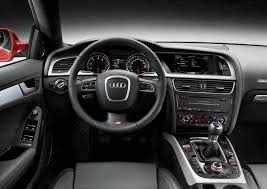 2010 audi a5 quattro best 25 audi a5 review ideas on audi a5 audi s5 and