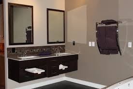 Fashionable Inspiration  Bathroom Design Showroom Home Design - Bathroom design showroom