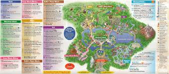 Universal Studios Orlando Google Maps by Matthew U0027s Big Adventure Travel Blog Florida Walt Disney World U0027s