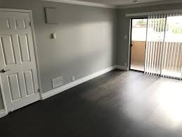 metro park apartment homes san leandro ca apartment finder