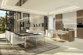 8 top design trends in 2017 for the luxurious home mansion global