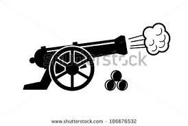 stock images similar to id 63099373 happy bomb cartoon