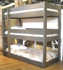 ikea small rooms 100 ikea space saving beds triple bunk bed adorable for small