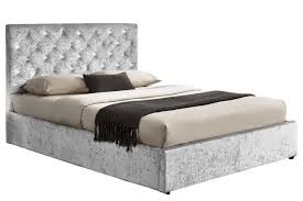 Ottoman Bed Review Ottomans Ikea Storage Bed Storage Beds Uk Bed With