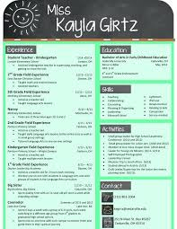 free resume templates for teachers here are resume sles resume template free best
