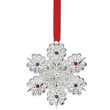 347 best holiday decor and christmas tree ornaments images on