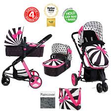 Arkansas best travel system images Cosatto giggle 2 combi 3 in 1 pushchair go lightly 2 buy at jpg