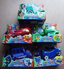 car gekko ebay