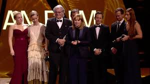 2016 european film awards toni erdmann wins top awards incl best