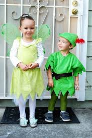 25 Sister Halloween Costumes Ideas 25 Baby Toddler Halloween Costumes Siblings Toddler