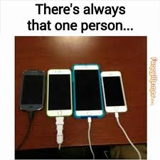 Samsung Meme - funny memes the one with samsung or the one with weird charger