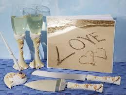 bridal shower beach theme centerpieces from 0 51 hotref com
