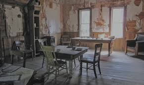 garnet ghost town montana u0027s best preserved ghost town missoula
