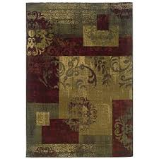 Area Rugs 5 X 8 Shop Area Rugs And Outdoor Rugs Rc Willey Furniture Store