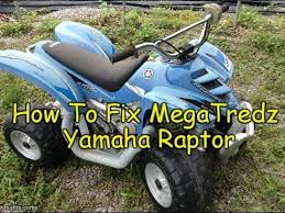 cheap yamaha power wheels battery find yamaha power wheels