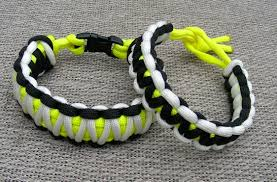 make survival bracelet images How to make a survival bracelet trails of life jpg
