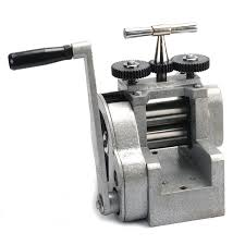jewelry rolling mill rolling mills by durston pepetools best built ottofrei
