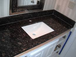 tan brown granite kitchen traditional with signature pearl kitchen