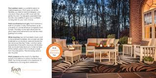American Woodcraft Furniture Windy Valley Woodworks 2017 Finch Catalog