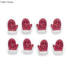 popular kids craft gloves buy cheap kids craft gloves lots from
