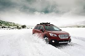subaru sport car 2017 8 great traits of the 2018 subaru outback and a fatal flaw ny